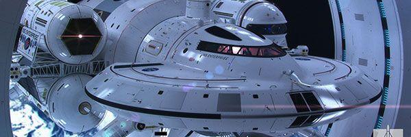 star-trek-warp-ship-nasa-images-slice