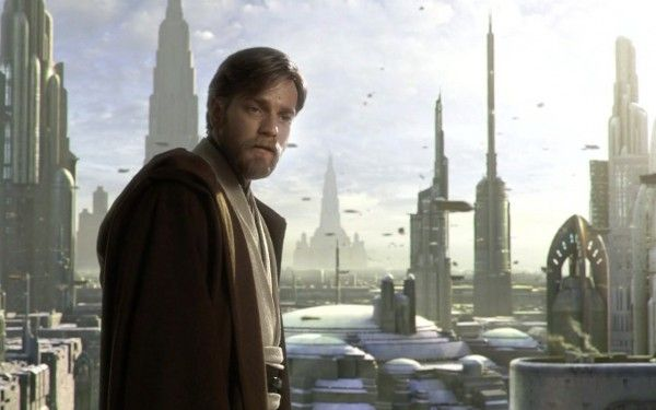 star-wars-ewan-mcgregor-obi-wan-movie
