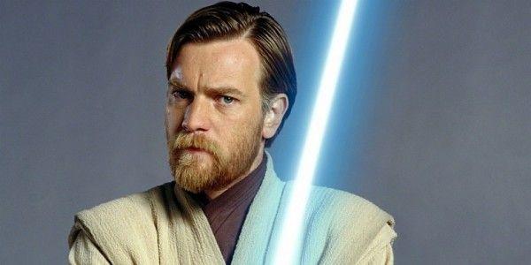 star-wars-ewan-mcgregor-obi-wan-kenobi