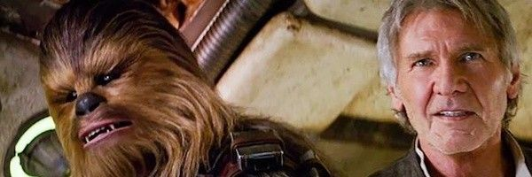 star-wars-han-solo-movie-chewbacca-origin-story