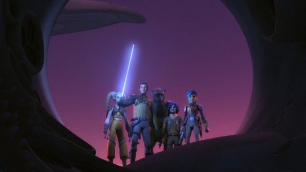 star-wars-rebels-season-2-finale