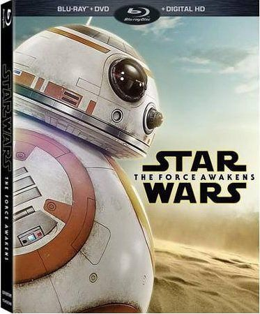 star-wars-the-force-awakens-blu-ray-cover-bb-8