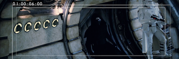 star-wars-the-force-awakens-blu-ray-deleted-scenes