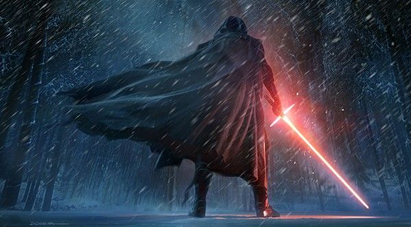 star-wars-the-force-awakens-concept-art-ilm-1
