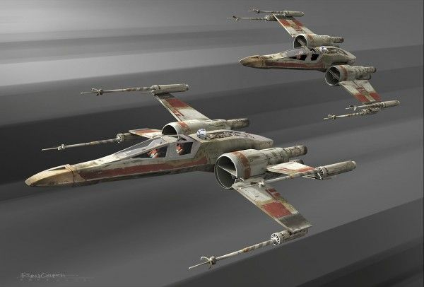 star-wars-the-force-awakens-concept-art-ilm-10