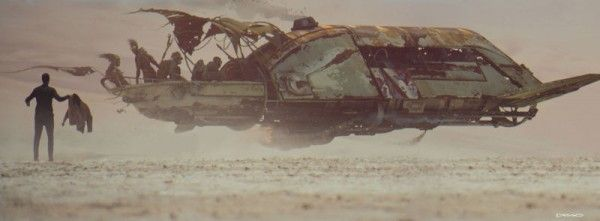 star-wars-the-force-awakens-concept-art-ilm-15