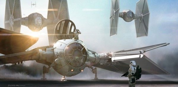 star-wars-the-force-awakens-concept-art-ilm-5
