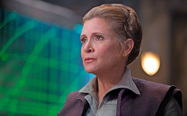 star-wars-9-carrie-fisher