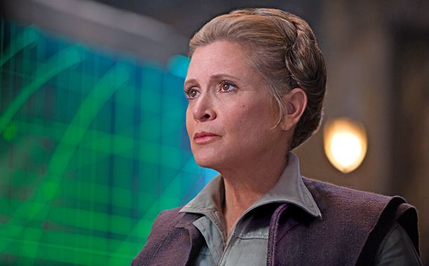 star-wars-the-force-awakens-deleted-scenes-carrie-fisher