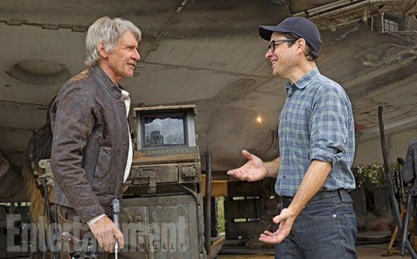 star-wars-the-force-awakens-deleted-scenes-harrison-ford-jj-abrams