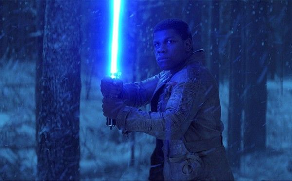 star-wars-episode-8-john-boyega-wraps-filming