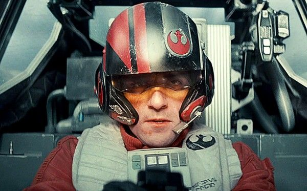 star-wars-the-force-awakens-deleted-scenes-oscar-isaac