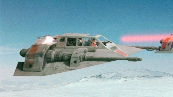 star-wars-the-force-awakens-snowspeeder