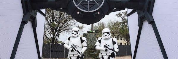 star-wars-the-force-awakens-sxsw