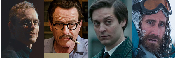 steve-jobs-trumbo-everest-pawn-sacrifice-slice