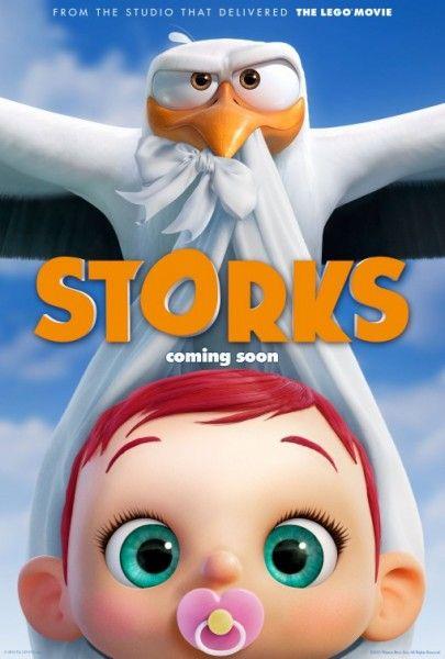 storks-poster-movie