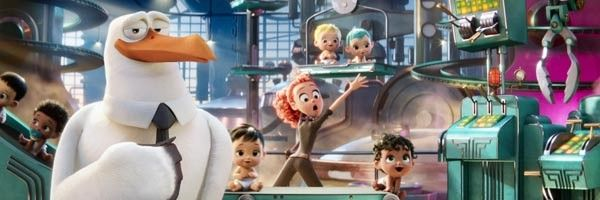 storks-things-to-know