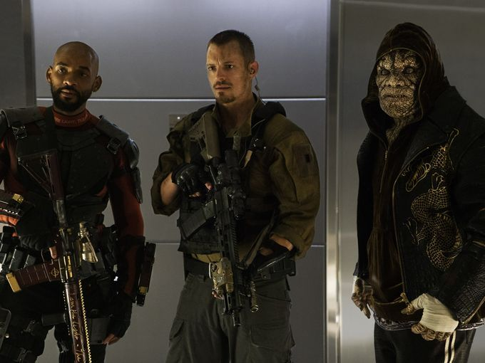 http://cdn.collider.com/wp-content/uploads/2016/03/suicide-squad-will-smith-joel-kinnaman-adewale-akinnuoye-agbaje.jpg