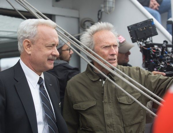 sully-movie-trailer-tom-hanks-clint-eastwood