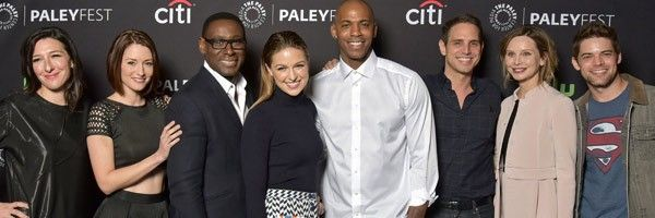 supergirl-cast-slice