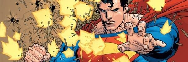 best-superman-comics