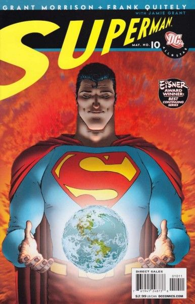 superman-comic-all-star-superman