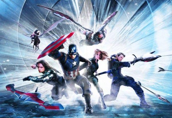 team-cap-captain-america-civil-war