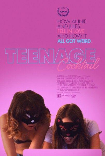 teenage-cocktail-poster