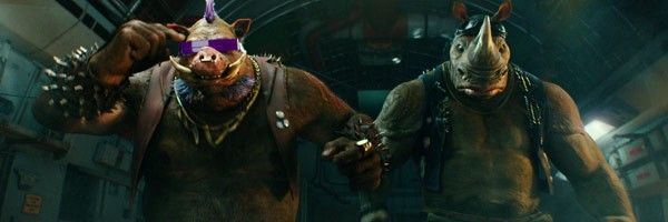 teenage-mutant-ninja-turtles-2-new-trailer