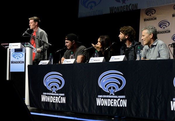 teenage-mutant-ninja-turtles-2-cast-wondercon