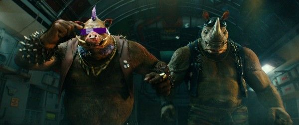 teenage-mutant-ninja-turtles-2-out-of-the-shadows-bebop-rocksteady