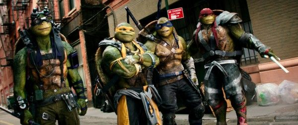 teenage-mutant-ninja-turtles-2-out-of-the-shadows-movie-image