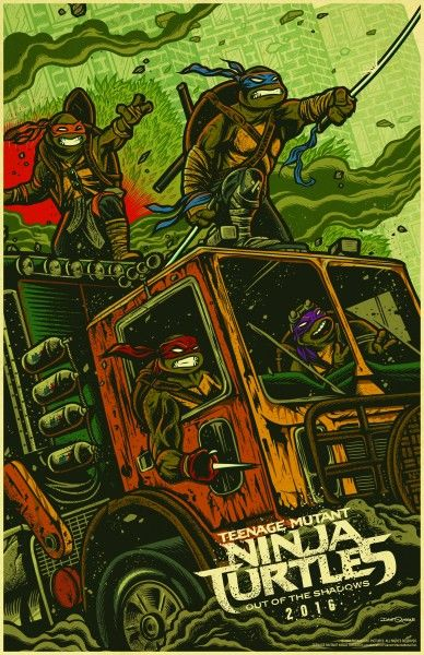 teenage-mutant-ninja-turtles-2-poster