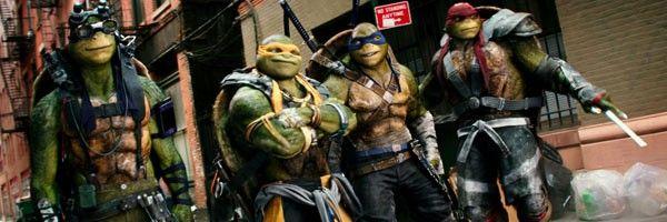 teenage-mutant-ninja-turtles-2-clip-featurettes