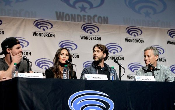 teenage-mutant-ninja-turtles-out-of-the-shadows-cast-wondercon