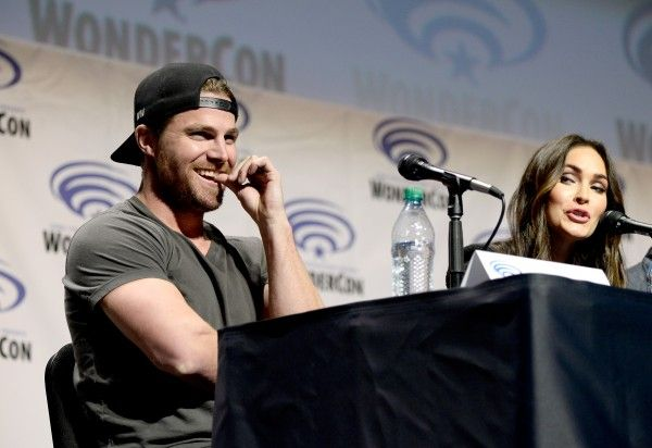 teenage-mutant-ninja-turtles-out-of-the-shadows-wondercon-1