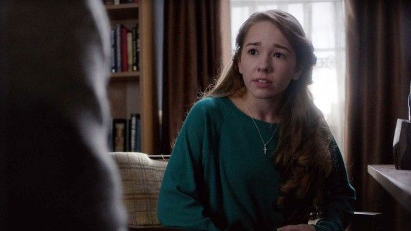 the-americans-season-4-image-holly-taylor