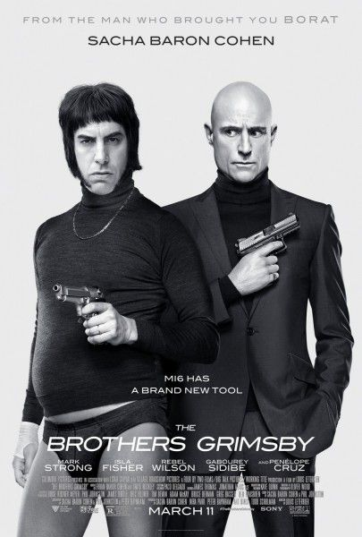 the-brothers-grimsby-poster
