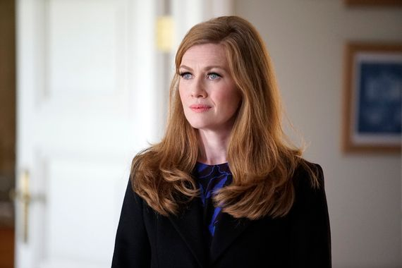 the-catch-mireille-enos-image