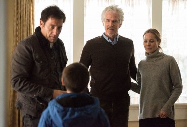 the-confirmation-clive-owen-jaeden-lieberher-matthew-modine-maria-bello