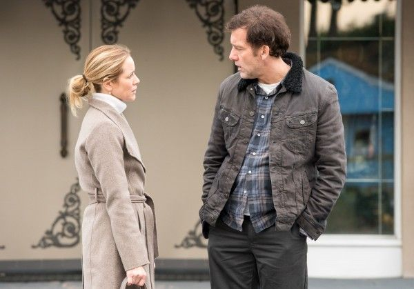 the-confirmation-clive-owen-maria-bello