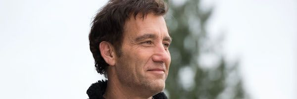 the-confirmation-clive-owen-slice