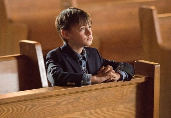 the-confirmation-jaeden-lieberher