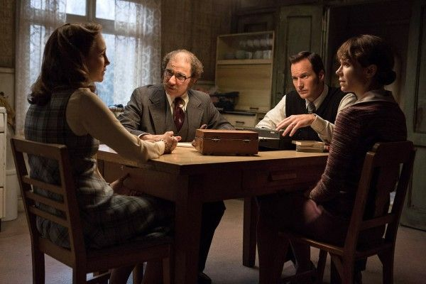 the-conjuring-2-cast-image