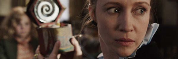 the-conjuring-vera-farmiga-slice
