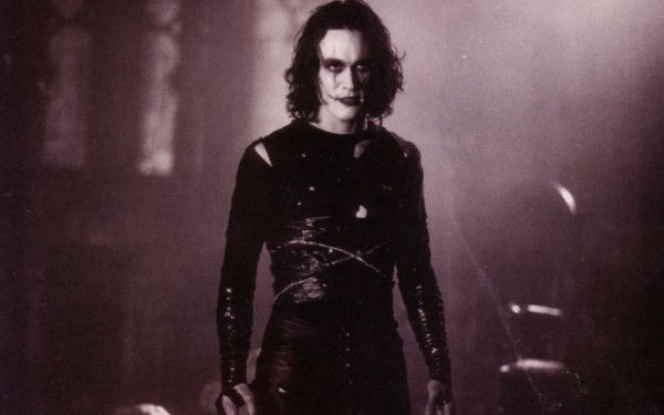 the-crow-brandon-lee