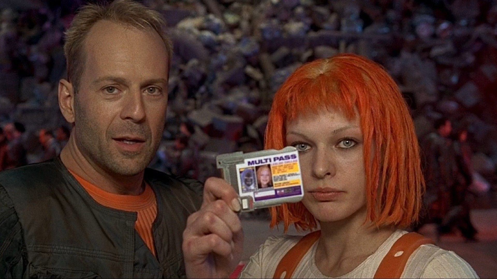http://cdn.collider.com/wp-content/uploads/2016/03/the-fifth-element.jpg
