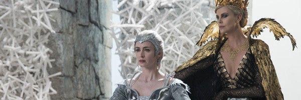the-huntsman-winters-war-blunt-theron