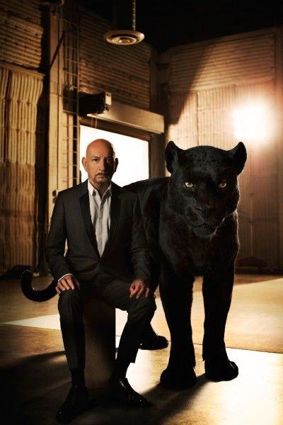 the-jungle-book-ben-kingsley
