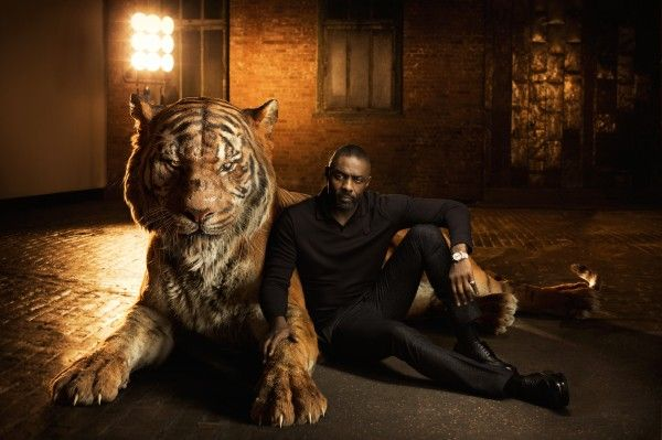 the-jungle-book-idris-elba